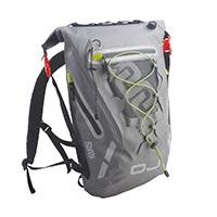 Oj Dry Pack 20l Gray