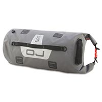 Oj Dry Roll 40l Backpack Gray