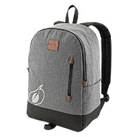 O'neal Zaino Backpack Grigio