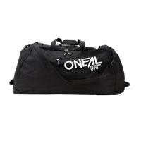 O'neal Borsa Gear Onltx8000 Nero