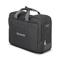 Shad Terra Tr48/tr47 Inner Bag Black
