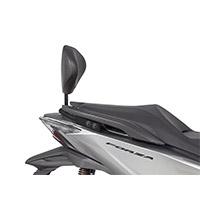 Schienalino Shad H0fr11rv Honda Forza 125