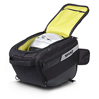 Shad Sc25 Scooter Bag Black