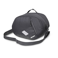 Shad Sh35/sh36 Inner Bag Black