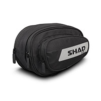 Shad Sl05 Leg Bag Black