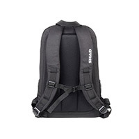 Shad Sl86 Backpack Black