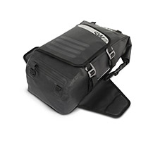 Shad Sw22 Tank Bag Black