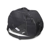 Shad X0ib00 Inner Bag Black