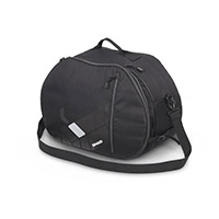 Shad X0ib10 Inner Bag Black