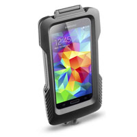 Interphone Custodia Pro Case Per Galaxys5®