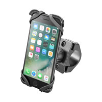 Cellularline Moto Cradle Iphone 7/6s/6