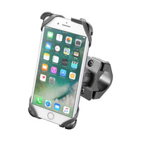 Cellularline Moto Cradle Iphone 7 Plus/6s Plus/6 Plus