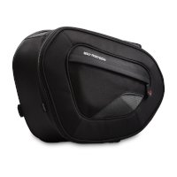 Sw-motech Blaze H Side Bags Set Z900