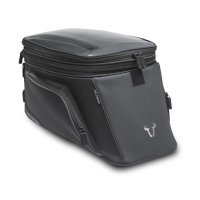 Borsa Serbatoio Sw-motech Ion Three Nero