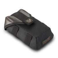 Sw-motech La1 Bag Black Brown