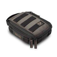 Sw-motech La2 Bag Black Brown