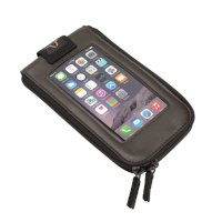 Sw-motech La3 Smartphone Case Brown