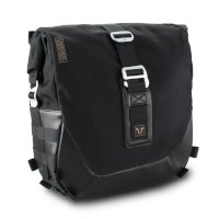 Sw-motech Lc2 Right Side Bag Black