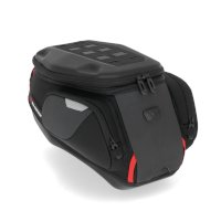 Sw-motech Pro City Tank Bag Black