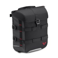 Sw-motech Sysbag 15 Bag Black