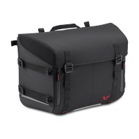 Sw-motech Sysbag 30 Bag Black