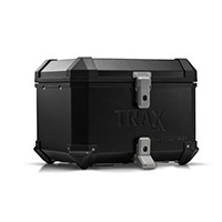 Sw-motech Trax Ion 38l Top Case Black