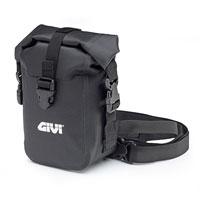 Givi Soft Bags T517 Leg Bag
