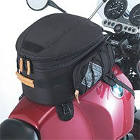 TUCANO URBANO BAG ENDURO 457 LARGE TANK