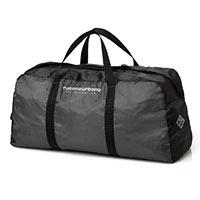 Tucano Urbano Nano Duffle Bag