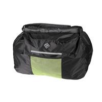 Tucano Urbano Topbox Bag Nano Black