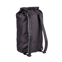 Tucano Urbano Nano Back Pack Wp Black