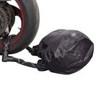 Tucano Urbano Nano Helmet Bag Black