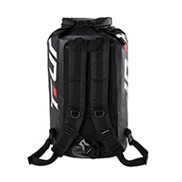 T.ur B-four Backpack Black