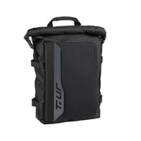 T.ur B-one Tail Bag Black