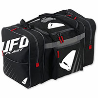 Ufo Large Gear Bag 70x36x42