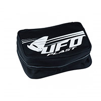 Ufo Mb02227 Small Bag Black