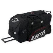 Ufolarge Gear Bag 88x41x45