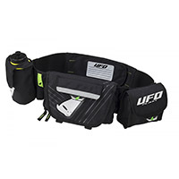 Ufo Waist Pack Black