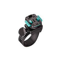 Attacco Ultimate Addons Helix Strap