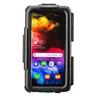 Custodia Ultimate Addons Samsung Galaxy S10 Plus