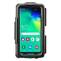 Custodia Ultimate Addons Samsung Galaxy S10