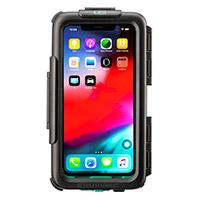 Custodia Ultimate Addons Iphone 11/xr