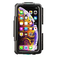 Custodia Ultimate Addons Iphone 12