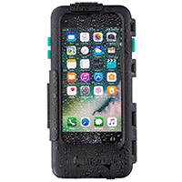 Custodia Ultimate Addons Iphone 6/6s/7/8 Plus