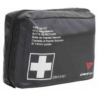 Kit de explorador de primeros auxilios Dainese