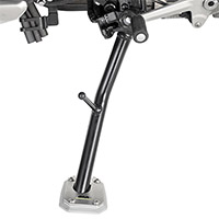 Givi Es1139 Side Stand Extension