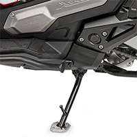 Givi Es1156 Side Stand Extension