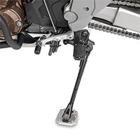 Givi Es1178 Side Stand Extension