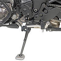 Givi Es4126 Side Stand Extension