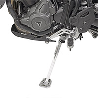 Givi Es6415 Side Stand Support